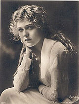 MaryPickford13.jpg