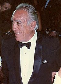 Anthony Quinn 1988 2.jpg