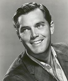 Jeffrey Hunter.jpg