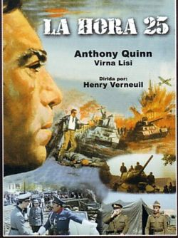 Anthony Quinn2.jpg
